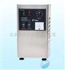 KY679臭氧发生器2g/h