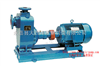 ZW自吸泵 ZX自吸泵 自吸泵原理 自吸泵价格 耐腐蚀自吸泵