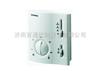 RAB10.1西门子房间温控器