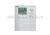 RDF110.2西门子房间温控器
