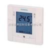 RDF310.2西门子房间温控器
