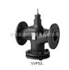 西门子二通蒸汽阀VVF53