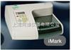 美国BIO-RAD伯乐iMark酶标仪(原680型酶标仪)