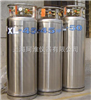 Taylor-Wharton沃辛顿高压液氮罐XL-45HP/XL-50HP/XL-55HP