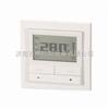 RDF510.2西门子房间温控器RDF510.2西门子房间温控器