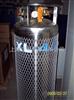 Taylor-Wharton沃辛顿WI中压液氮罐XL-45/XL-50/XL-55