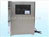 KY683箱式臭氧发生器(10g/h)