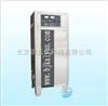 KY690箱式臭氧消毒发生器(100g/h)