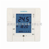 西门子房间温控器西门子房间温控器RDF310.2