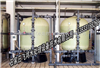石家庄飞鸿水处理设备技术有限公司软化水设备