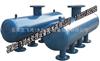 石家庄飞鸿水处理专业生产分集水器
