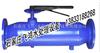 石家庄飞鸿水处理专业生产反冲洗过滤器