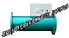 石家庄飞鸿水处理专业生产电子水处理器