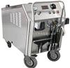 AKSGV30高温高压蒸汽清洗机AKSGV30