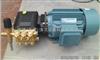 WD911进口加湿泵
