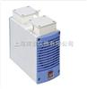 隔膜式耐腐蚀真空泵chemker410/旋片式油泵Chemker300/chemker400