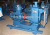 XZW型自吸式涡流无堵塞排污泵/自吸排污泵