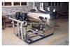飞鸿水处理HBFH-200无负压变频供水设备