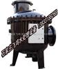 飞鸿水处理HBFH-100综合水处理器