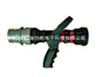 YT01911多功能水枪